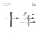 I'm Still In Love (PCM 48kHz/24bit)/Kan Sano