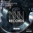 Futureman-EP (MGRAW Mix)/MGRAW