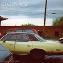 12番目のストーリー/PLAGUES