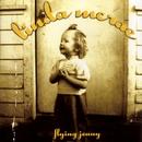 Flying Jenny/Linda McRae
