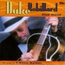 Blue Mood/Duke Robillard
