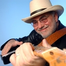 Outtakes and Oddities: The Unheard Duke Robillard/Duke Robillard