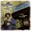 Still Jumpin' The Blues/Jay McShann