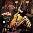 Exalted Lover/Duke Robillard