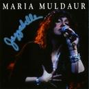 Jazzabelle/Maria Muldaur