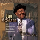 Goin' To Kansas City/Jay McShann