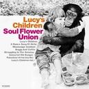 ルーシーの子どもたち/ソウル・フラワー・ユニオン