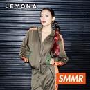 SMMR/Leyona