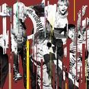 プルル STEP&DANCE /  あっという間/THE Hitch Lowke
