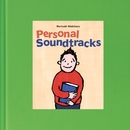 Personal Soundtracks/槇原敬之