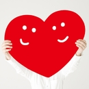 Heart to Heart/槇原敬之