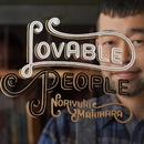 Lovable People/槇原敬之