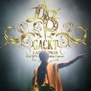 サクラ、散ル... with YOHIO (Live Version)/GACKT