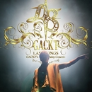 P.S. I LOVE U (Live Version)/GACKT