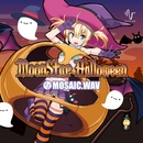 MoonStar Halloween/MOSAIC.WAV