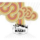 Rage!/LETTUCE