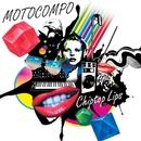 CHIPTOP LIPS (再発盤)/MOTOCOMPO