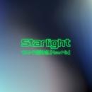 Starlight(New Mix)/超特急