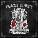 NOTHING BUT ROCK'N'ROLL/THE DISASTER POINTS