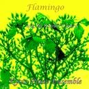 Flamingo - inst version/Kyoto Piano Ensemble
