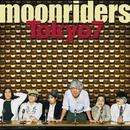 Tokyo 7/ムーンライダーズ