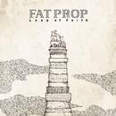Leap of Faith/FAT PROP