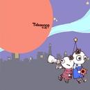 telescoop/かしわ