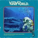 VVORLD/VaVa