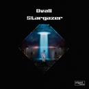 Stargazer (PCM 48kHz/24bit)/Ovall