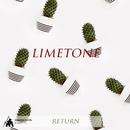Return/Limetone