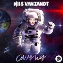 On My Way/Nils van Zandt