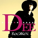 DEE/ROCKKEN