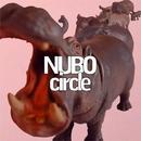 Circle/NUBO