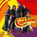 新世界/THE CAPTAINS