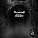 Ethereal (Remastered)/Nacim Ladj