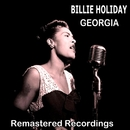 Georgia/Billie Holiday