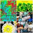 J-Pop piano collection 米津玄師作品集 YK4/Kyoto Piano Ensemble