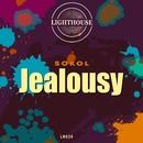 Jealousy/Sokol