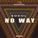 No Way/Sokol