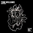 Nightmare/Tomi Williams