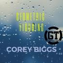 Geometric Figuring/Corey Biggs
