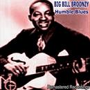 Humble Blues/Big Bill Broonzy
