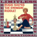 Rosie Solves the Swingin' Riddle!/Rosemary Clooney