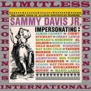 All Star Spectacular/Sammy Davis Jr.