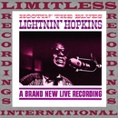 Hootin' The Blues/Lightnin' Hopkins