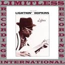 Lightnin'/Lightnin' Hopkins