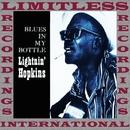 Blues In My Bottle/Lightnin' Hopkins