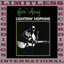 Goin' Away/Lightnin' Hopkins