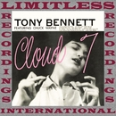 Cloud 7/Tony Bennett
