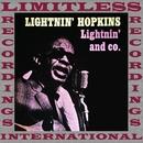 Lightnin' and Co./Lightnin' Hopkins